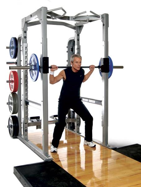 hammer strength separates kraftcenter im sportpark eppingen. Black Bedroom Furniture Sets. Home Design Ideas